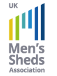 Dorking Mens Shed